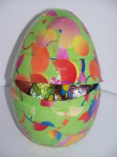 Party Egg